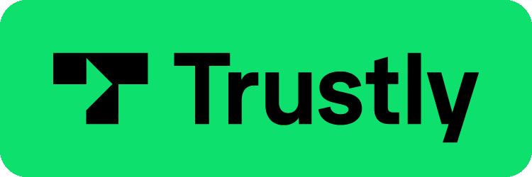 trustly1